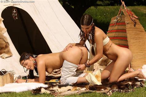 Carina Lesbians Native American Native Americ Naked Lesbian Snapshots Redtube