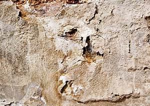 Putz Bröckelt Von Der Wand Was Tun : bild mauer wand putz m rtel von createur bei kunstnet ~ Indierocktalk.com Haus und Dekorationen