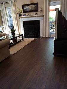 28, Popular, Hardwood, Floors, And, Stairs