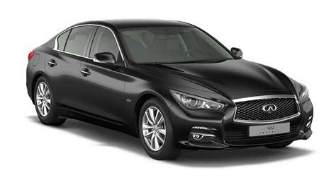 Infiniti Car Configurator Uk  Build Your Infiniti Luxury Car