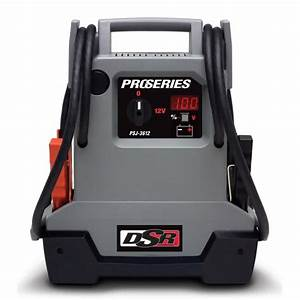 2  10a 12v Automatic  Manual Proseries Bench Charger