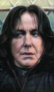 1/9/2012 Happy Bday to Pagey, Jinxx and Snape by Cynthia ...
