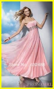 occasion dresses for weddings evening dress gown occasion dresses with sleeves wedding guests best sheath