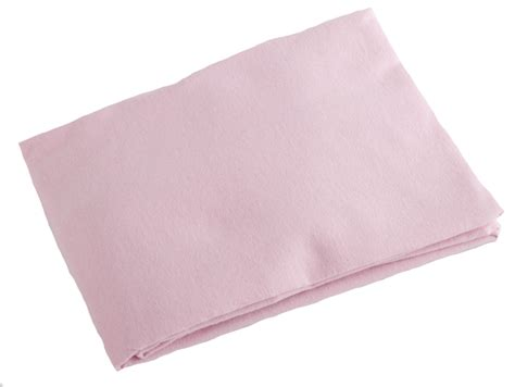 thermal flannelette bedding 100 brushed cotton fitted