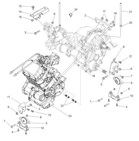Polaris Ranger Parts Diagram Reviewmotors