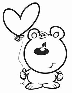 Disney Valentine Day Coloring Pages - AZ Coloring Pages