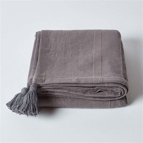 throws for settees rajput large cotton throws for sofas settee