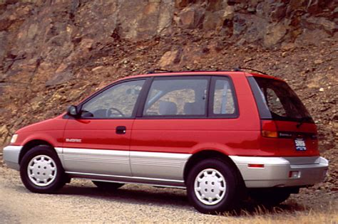 small engine maintenance and repair 1992 dodge colt parental controls 1992 94 plymouth colt vista consumer guide auto