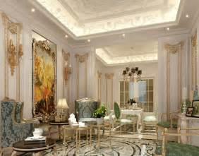 luxury home interiors interior design images classic luxury interior design 3d house miscellanea