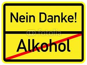 Alkohol Auf Rechnung : alkohol nein danke stockfotos und lizenzfreie vektoren auf bild 33186523 ~ Themetempest.com Abrechnung