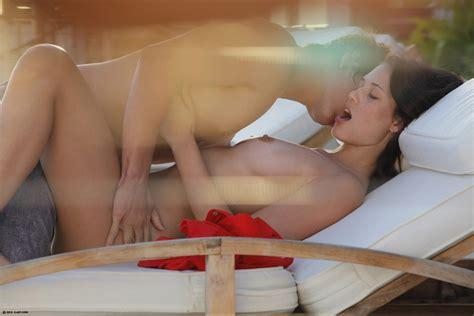 Tiffany Mutual Orgasm