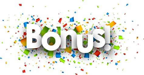 Deposit Bonuses at Online Casinos - Deposit Bonus CA
