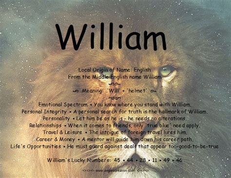what is the definition of siege definition of william of orange