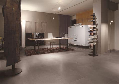 si鑒e pour salle de bain decoration carrelage couleur taupe khymeia copier carrelage couleur gris taupe salle de bain avec peinture 06411047 carrelage couleur taupe