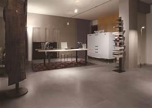 La maison du carrelage finest post par joelp permalien for Quelle couleur dans les toilettes 9 papier peint pour couloir comment faire le bon choix