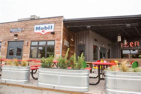 houston s best patio restaurants and bars 10 plus new