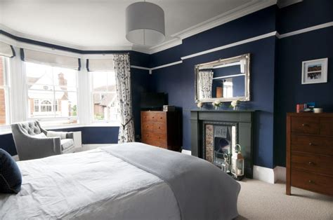 boys bedroom paint ideas navy womenmisbehavin