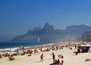 Stadtteil Von Rio : meine top rio de janeiro sehensw rdigkeiten ~ A.2002-acura-tl-radio.info Haus und Dekorationen