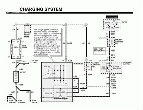 ford f250 radio wiring diagram ford f250 heater diagram