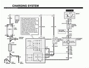 20 Best 2006 Ford Escape Radio Wiring Diagram