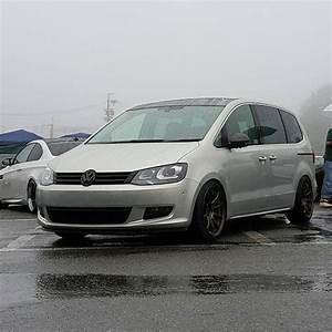Volkswagen Sharan : 23 best vdubs images on pinterest vw beetles beetle bug and vintage cars ~ Gottalentnigeria.com Avis de Voitures