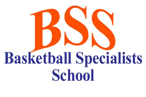 Basketball Specialists