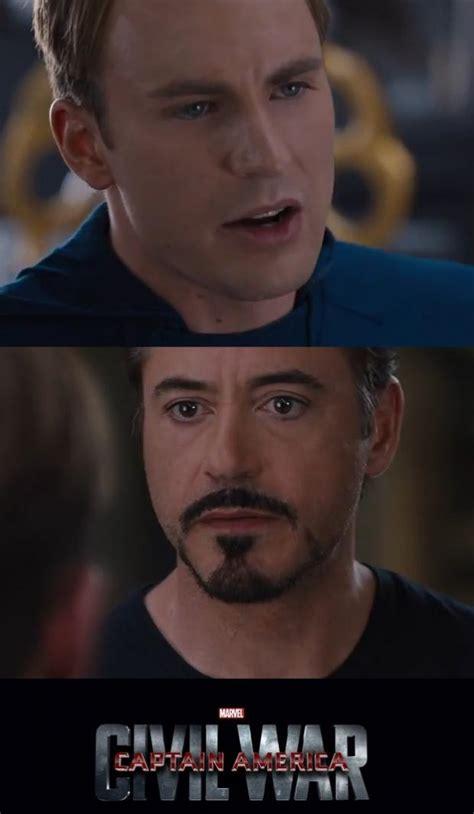 Civil War Meme Marvel Civil War Memes Imgflip