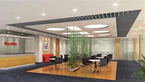 free interior design ideas for home decor free interior design ideas for home decor home and landscaping design