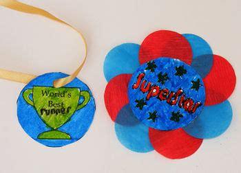printable rosettes  badges