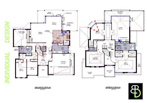 home design basics design basics two home plans ftempo
