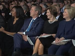 Stay Classy Obama. Stay Classy. | AFlaGunBlog