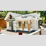 Vanitha Veedu Plans Contemporary House   784 x 410 jpeg 59kB