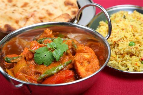 cuisine festive image gallery hindu food festival