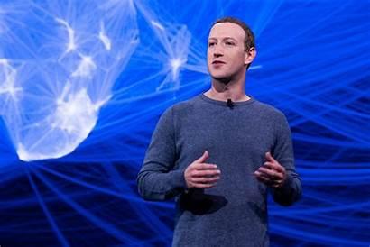 Zuckerberg Tech Mark Hearing Ceo Ceos Gericht