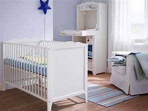 Ikea Babybett Hensvik : 12 iconic ikea products you won 39 t believe will fit in a small hatchback ~ A.2002-acura-tl-radio.info Haus und Dekorationen