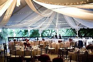 original ideas of wedding receptions tents decorating With decorated tents for wedding receptions