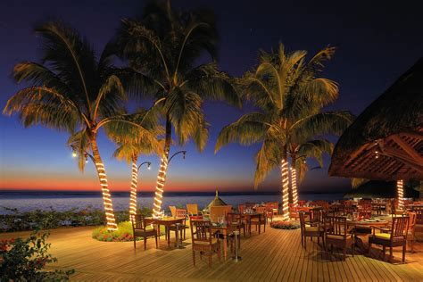All Inclusive Holiday And Travel Packages 2016 To Mauritius