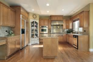 center kitchen islands 53 spacious quot new construction quot custom luxury kitchen designs