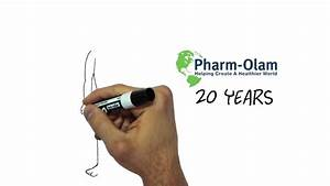 Pharm-olam Corporate Overview Video