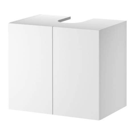 Ikea Badezimmermöbel Waschbeckenschrank die besten 25 ikea waschbeckenunterschrank ideen auf