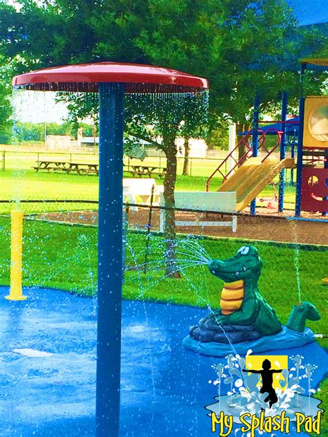 Houston, Texas Splash Pad Installed At Nasa's Johnson. Cash For Junk Cars Chicago Crm Software Costs. Rightfax Business Server Hair Transplant Pics. Austin Peay State Univ Mobile Network Devices. Foundation Contractor Los Angeles. Email Services Salesforce What Is A Tax Lein. What Are The Names Of The Three Credit Reporting Agencies. Colleges That Offer Criminal Psychology. Line Of Credit Payment Resume Service Seattle