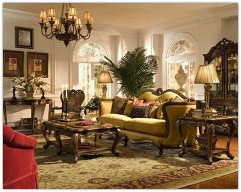 Timeless Traditional French Living Room Design Ideas Colored Small Kitchen Appliances Stone Tile Floor Creative Countertops Backsplash For Kitchens With Granite Cabinets And Cheap Discount Countertop Ideas Color Of Cabinet