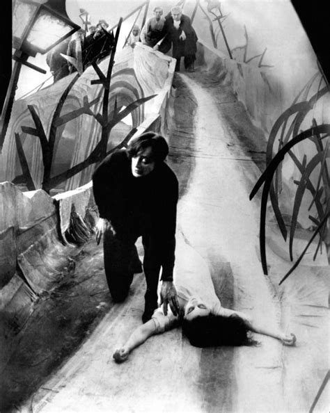 cabinet dr caligari plot summary the cabinet of dr caligari 1920 monovisions