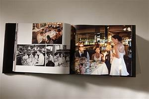 Untitled wedding photo book for Best wedding photography books