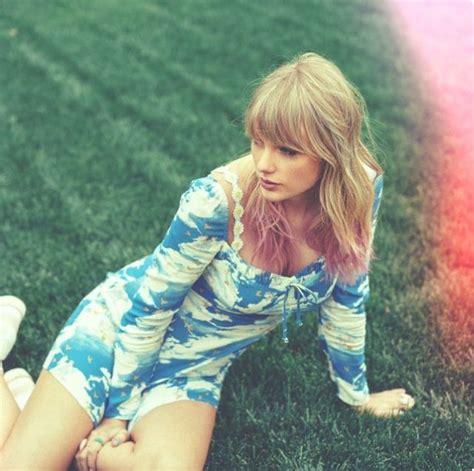 MY LOVE TS ️   Taylor swift photoshoot, Long live taylor ...