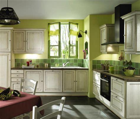 quelle couleur pour la cuisine quelle couleur des murs choisir pour cette cuisine
