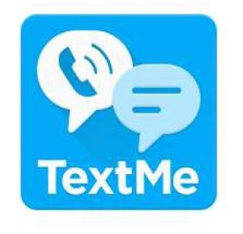 iphone texting app 15 free texting apps for iphone android free apps for