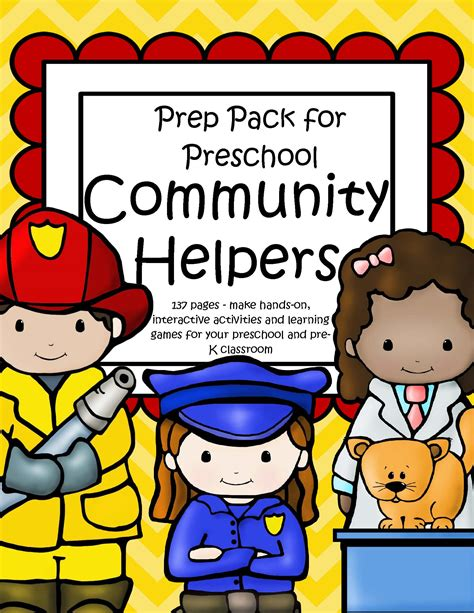 community helpers theme pack for preschool 296 | s502260936815463319 p92 i2 w1700