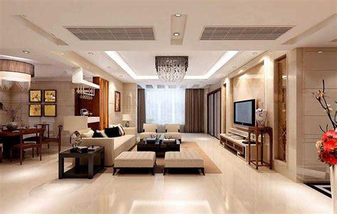 Top 5 Living Room Interior Designs Renttoownph