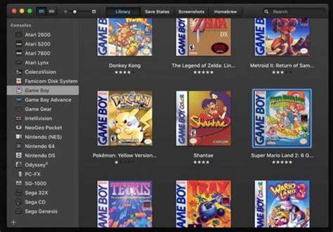 Il Migliore Emulatore Nintendo 64 E Playstation Per Pc Mac